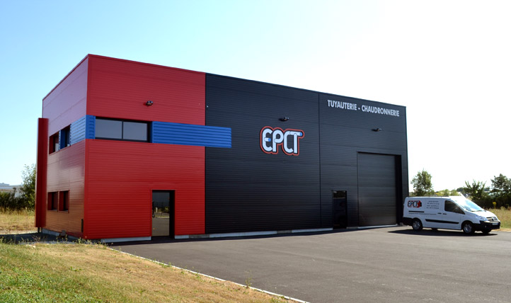 epct-facade