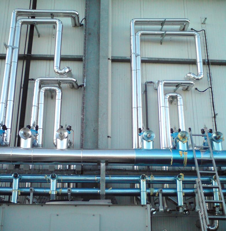 tuyauterie-fluides-generaux-branchement-evaporateur-negatif